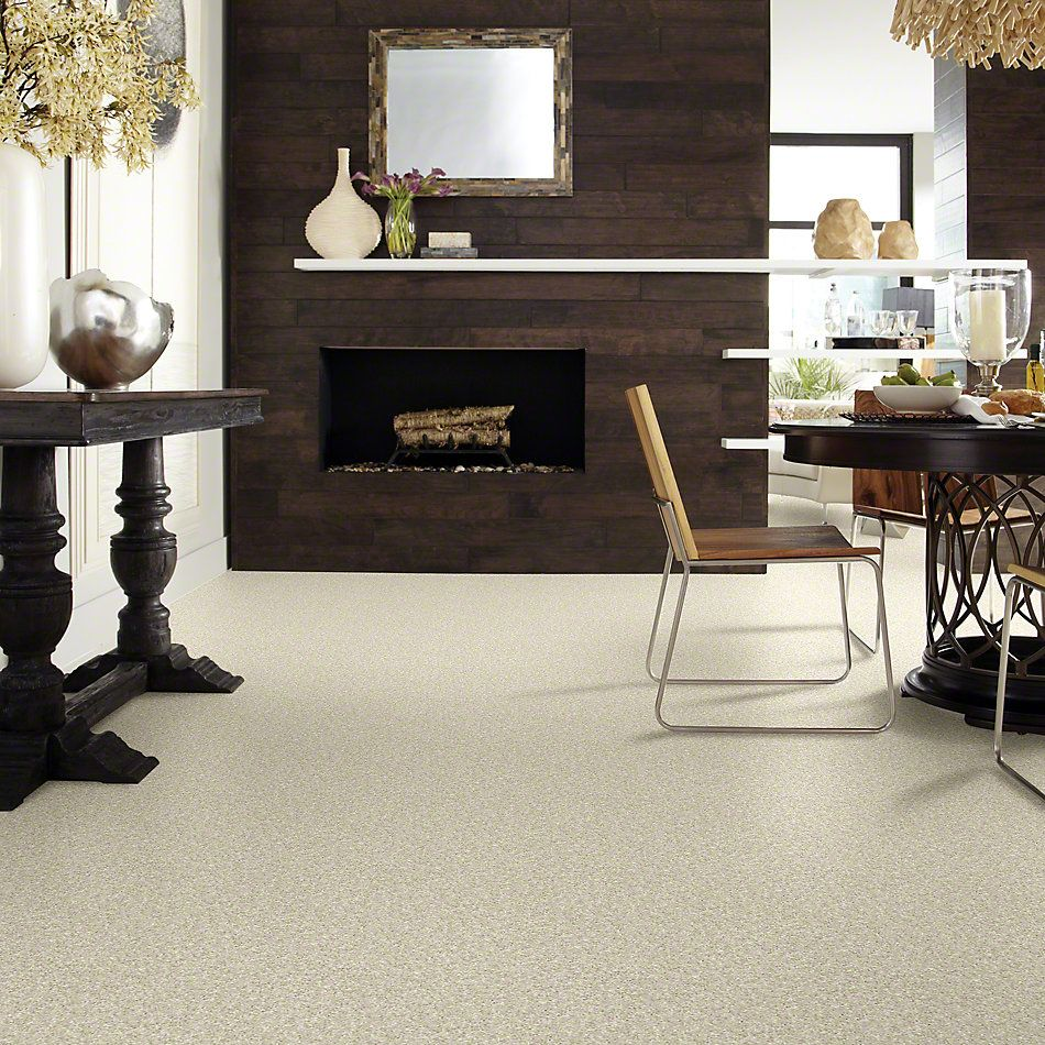 Shaw Floors Tactical Pebble 00704_E0704