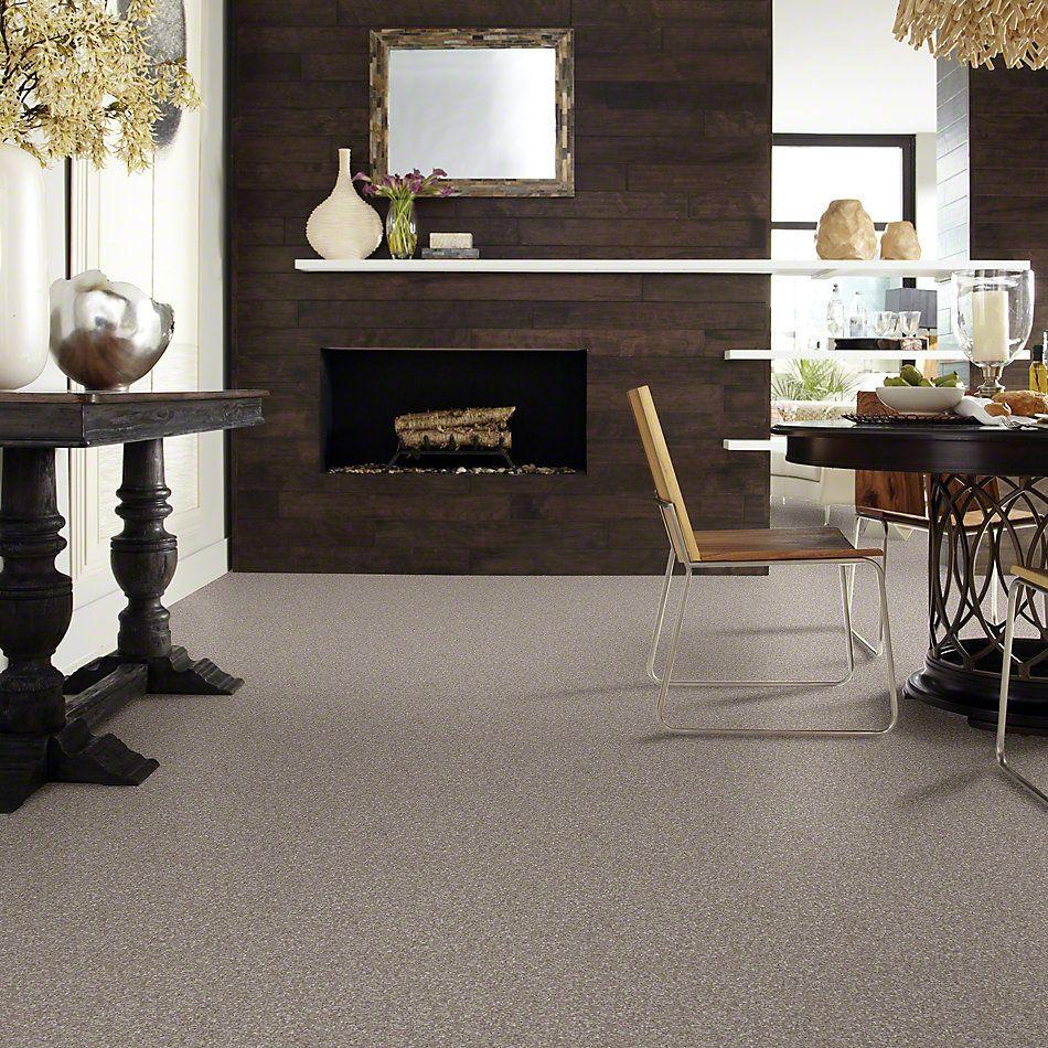 Shaw Floors SFA Awesome 7 (s) Ashen 00704_E0747