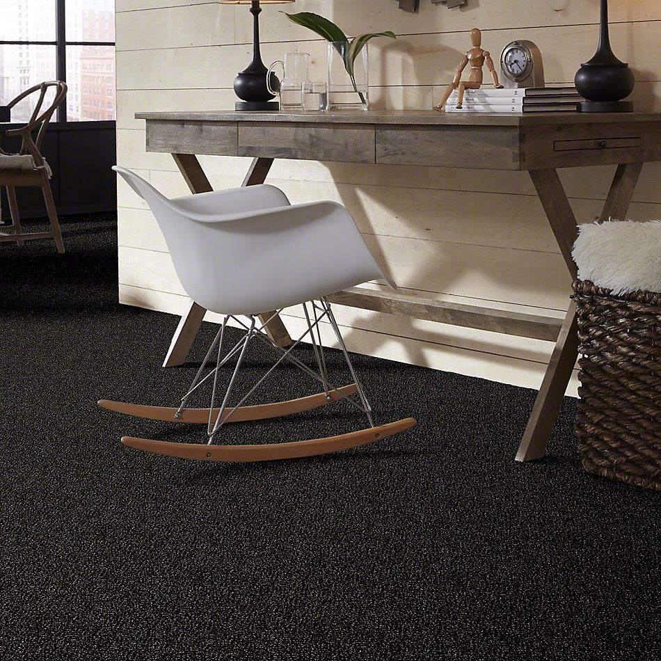 Shaw Floors Value Collections Because We Can I 12′ Net Wild Horses 00704_E9312
