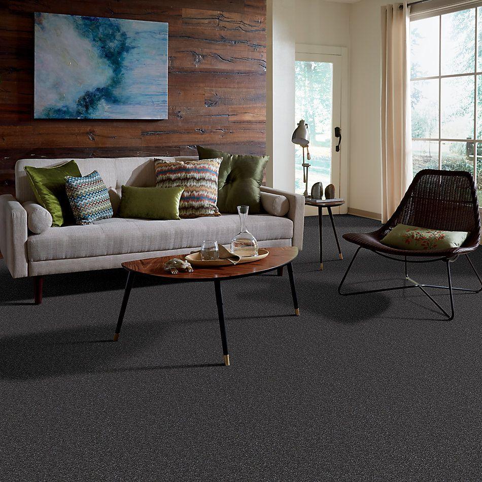 Shaw Floors Home Foundations Gold Piedmont Way Kensington 00704_HGP08