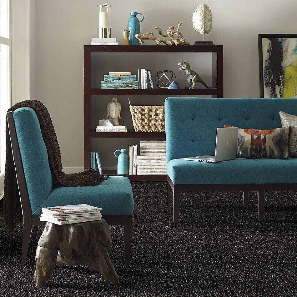 Shaw Floors Breaking Rules II 15 Wild Horses 00704_NA444