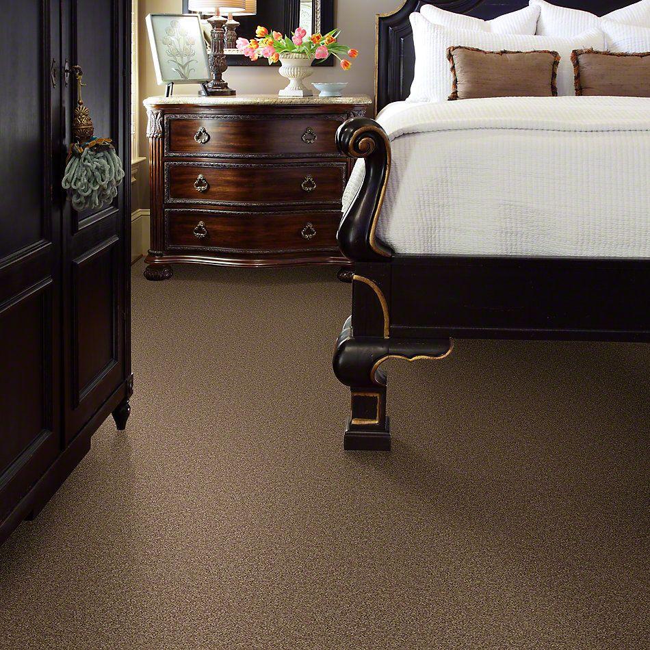 Shaw Floors Queen Point Guard 15′ Taffy 00704_Q4885