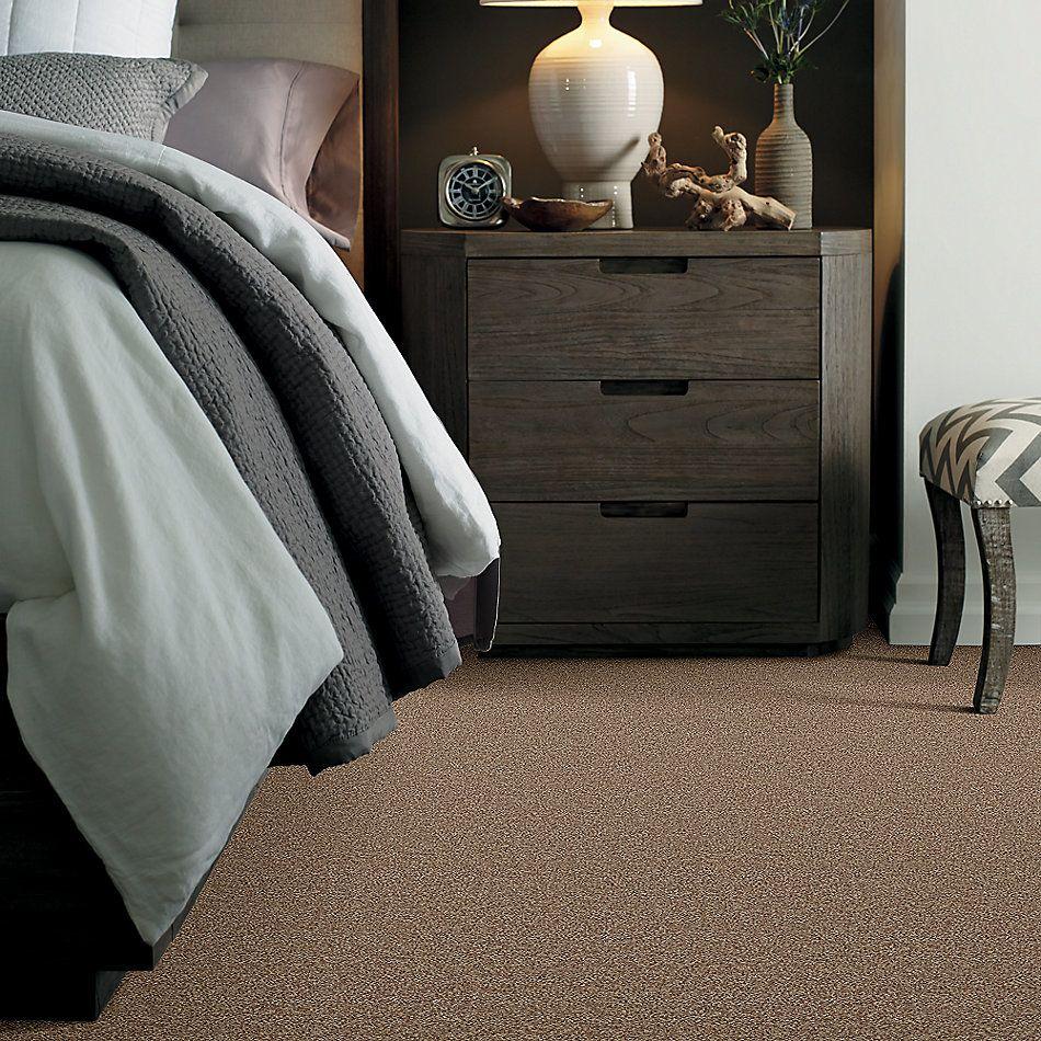 Shaw Floors Roll Special Xv866 Taffy 00704_XV866