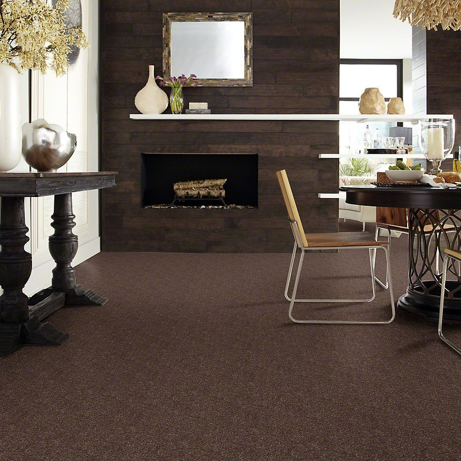 Shaw Floors SFA Enjoy The Moment II 15′ Iron Gate 00705_0C139