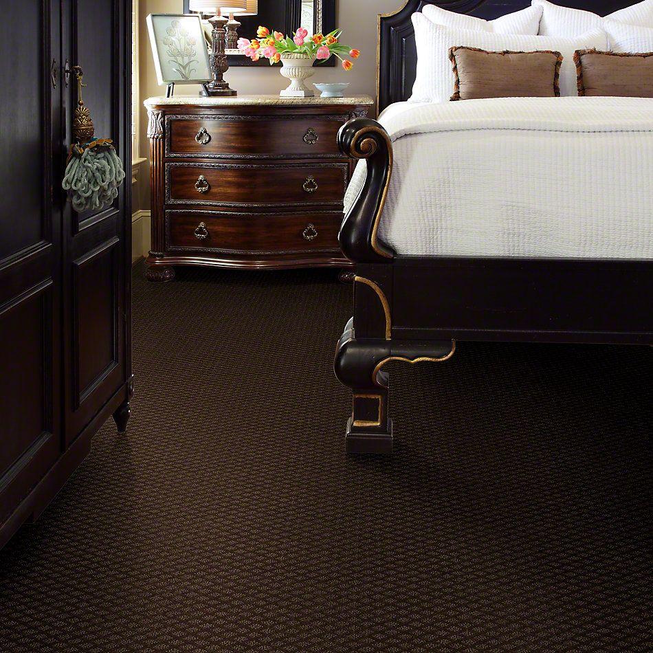 Shaw Floors SFA Westbay Mocha Chip 00705_52V46