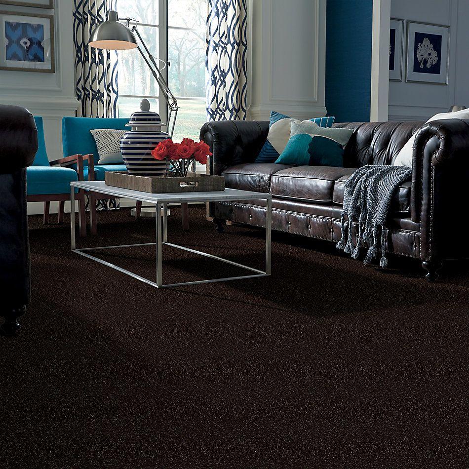 Shaw Floors Shaw Flooring Gallery Ellendale 15′ Walnut 00705_5301G