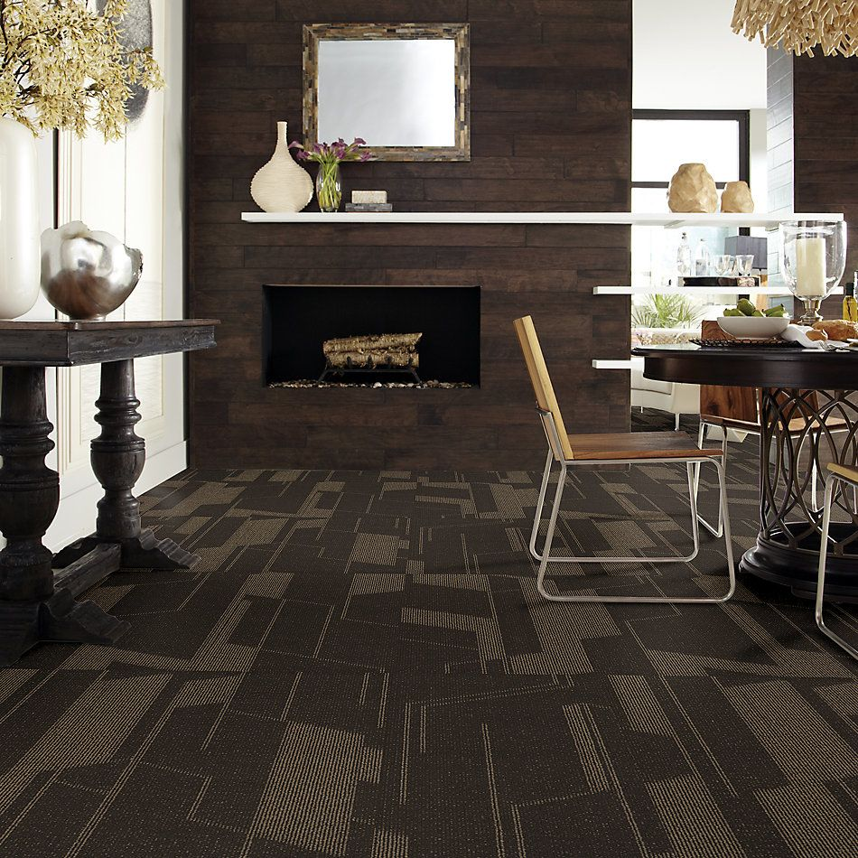 Philadelphia Commercial Retro Glam Collection Expressionist Stylish 00705_54944