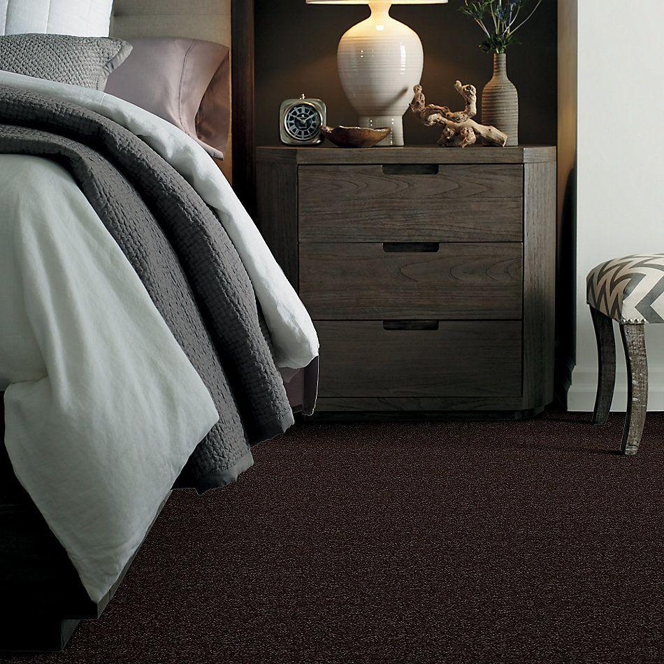 Shaw Floors Shaw Design Center Larimore 12′ Walnut 00705_5C577