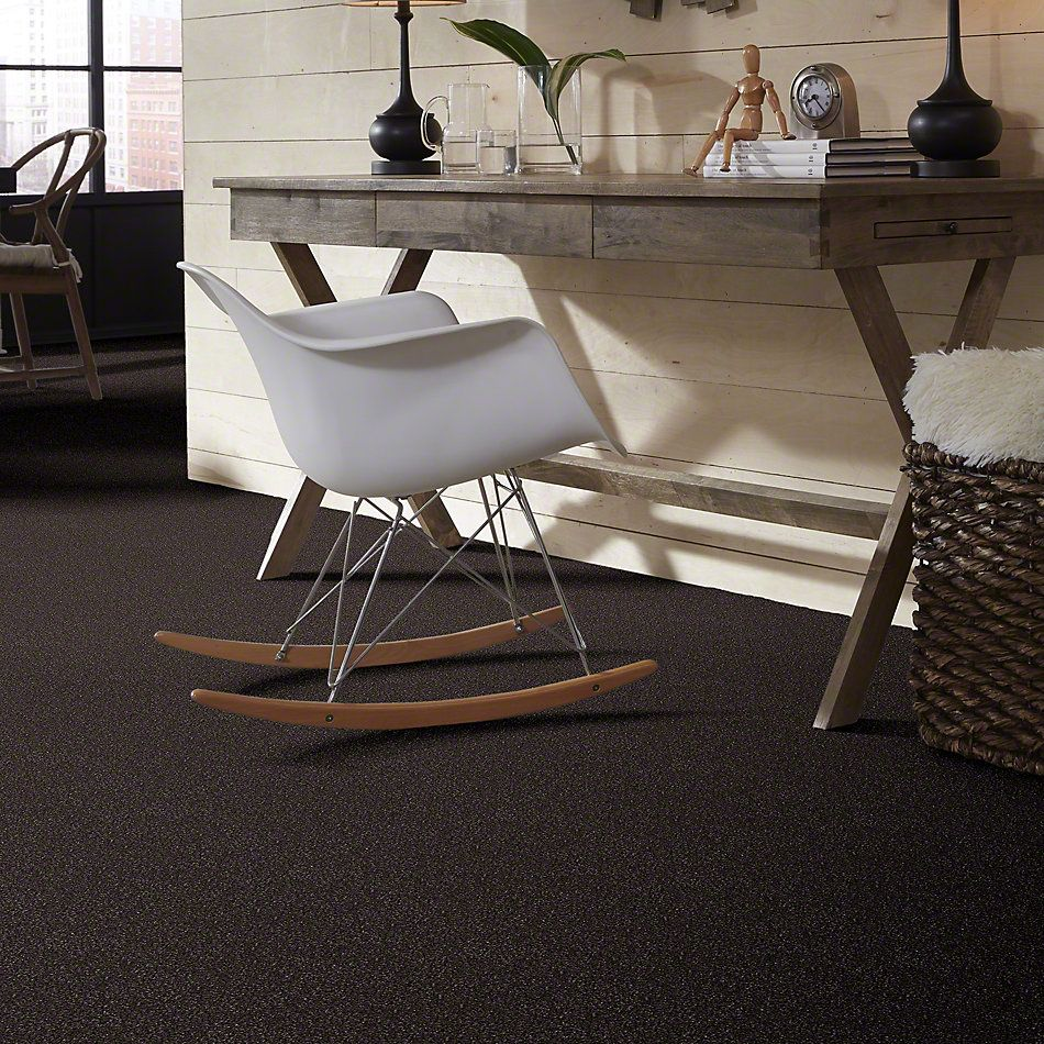 Shaw Floors Value Collections You Know It Net Cabot Trail 00705_E0927