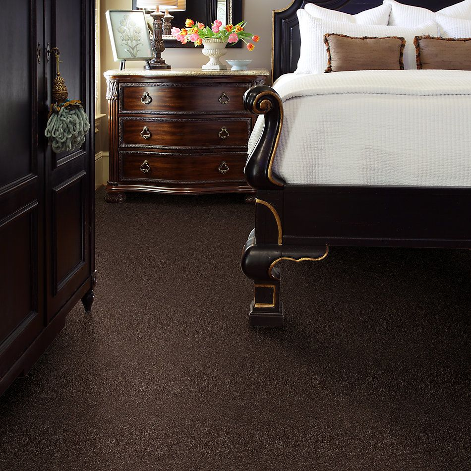 Shaw Floors Roll Special Xv410 Cup Of Java 00705_XV410