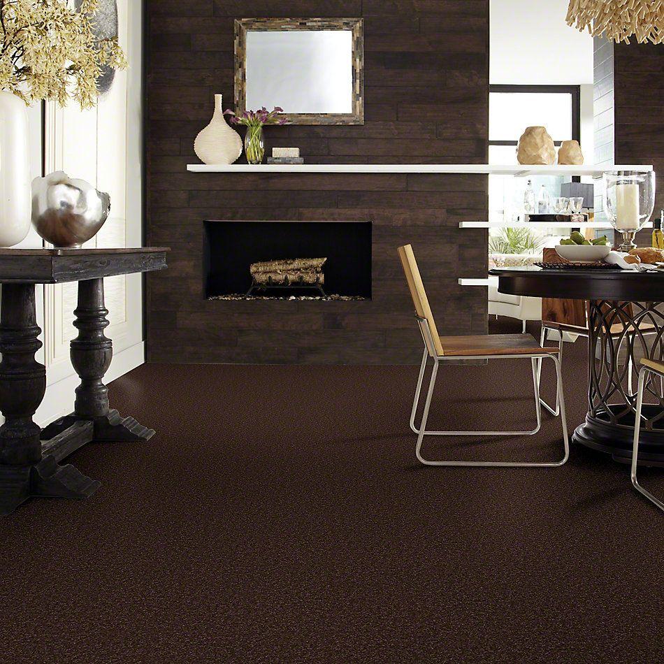 Shaw Floors SFA On Going I 15 Walnut 00706_52S35