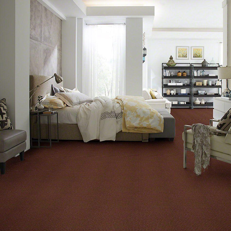 Shaw Floors Westminster Mocha Chip 00706_E0117
