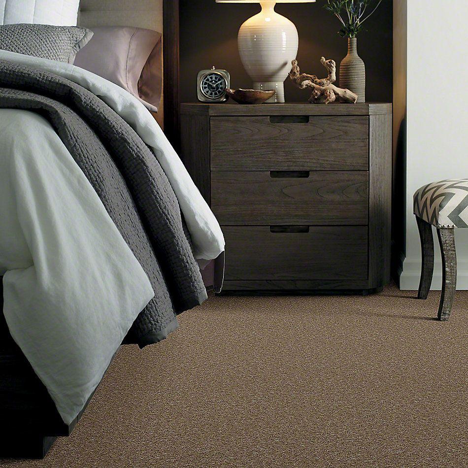 Shaw Floors Keep Me I Buck Skin 00706_E0696