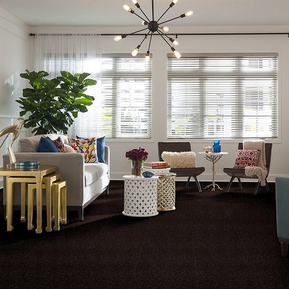 Shaw Floors Queen Harborfields III 15′ Walnut 00706_Q4723
