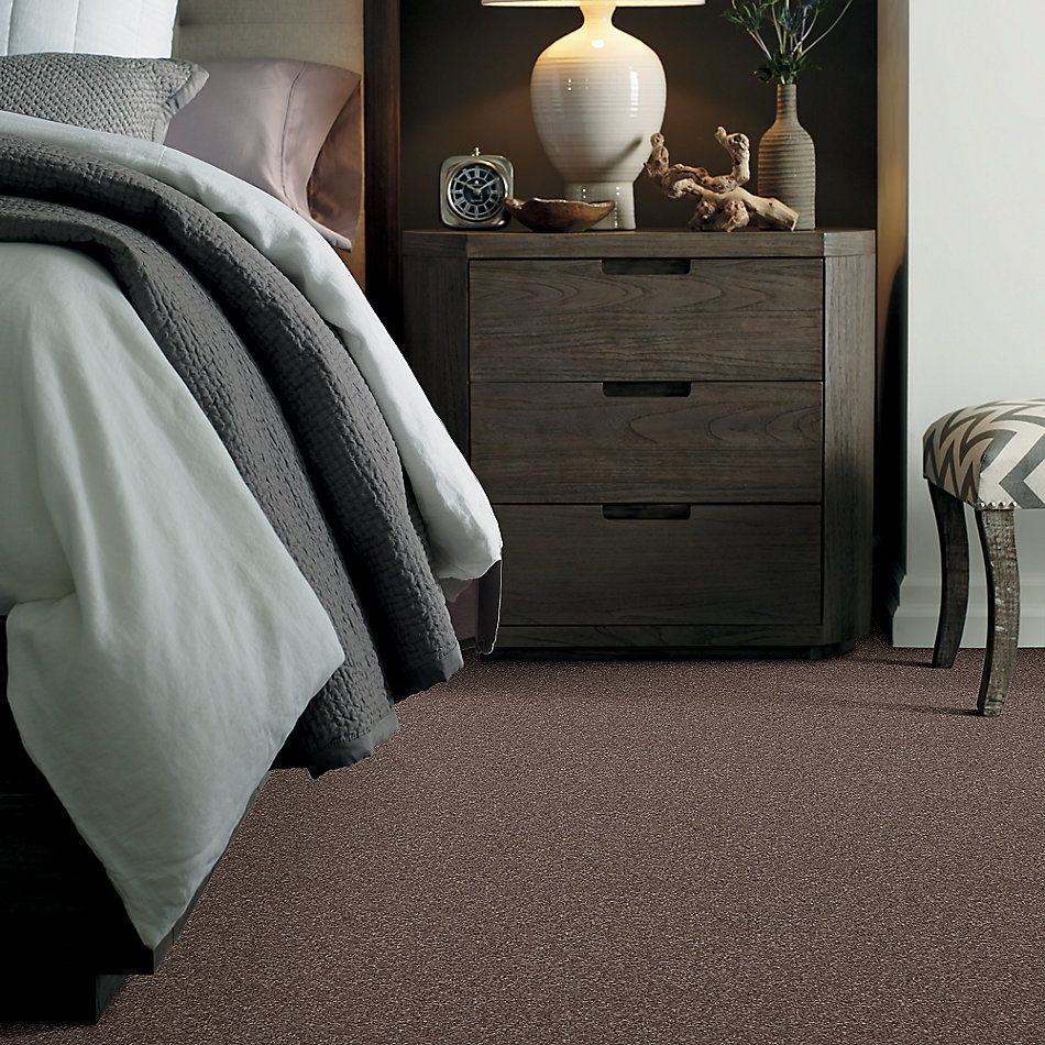 Shaw Floors Roll Special Xv930 Rustic Taupe 00706_XV930