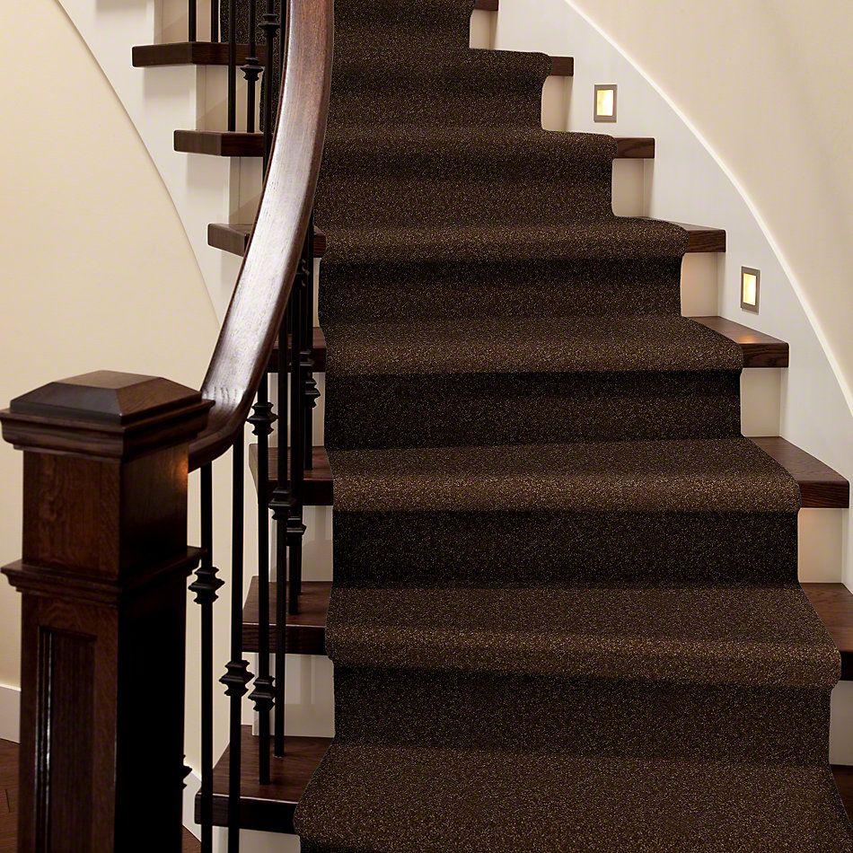 Shaw Floors Shaw Flooring Gallery Highland Cove II 12 Patina 00707_5221G