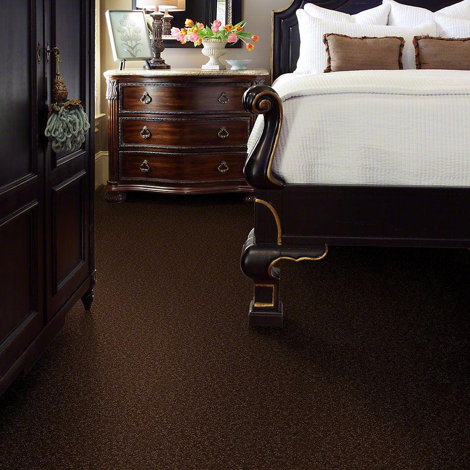 Shaw Floors SFA On Going II 15 Patina 00707_52S37