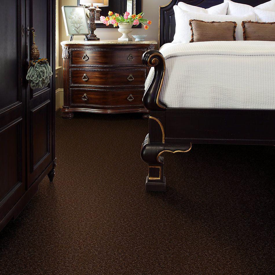 Shaw Floors Shaw Floor Studio Porto Veneri I 12′ Patina 00707_52U54