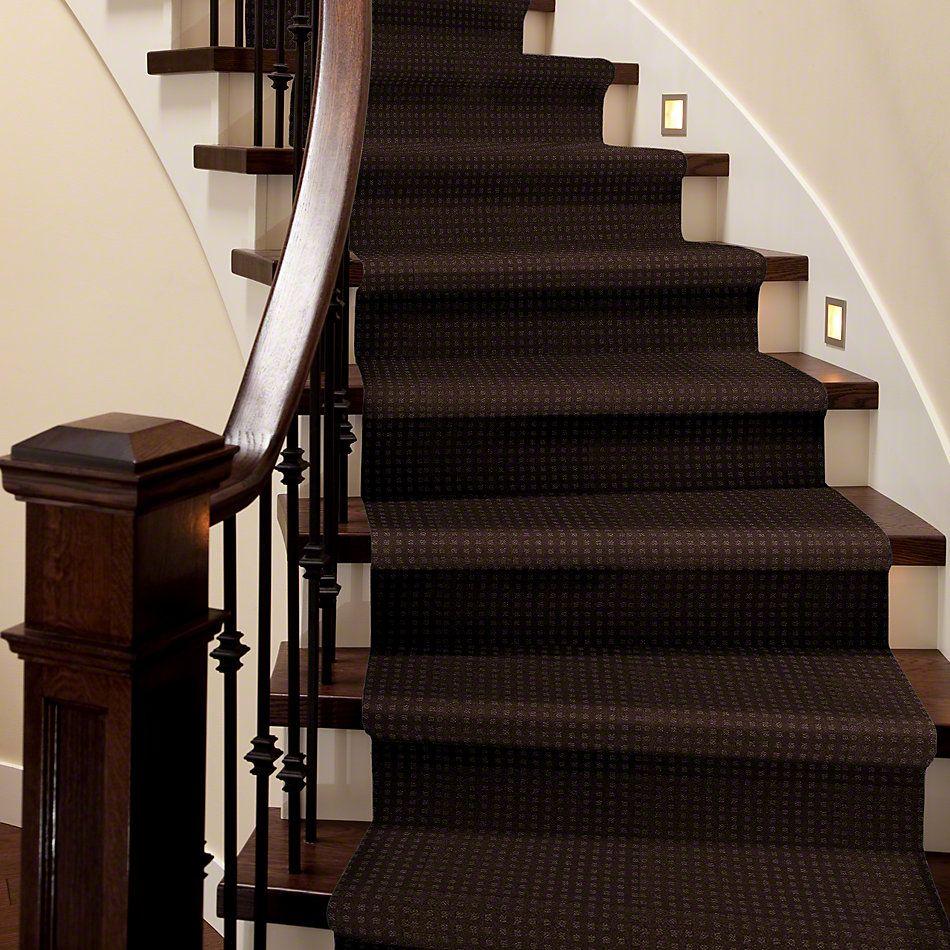 Shaw Floors Nottingham Tree Bark 00707_E0116