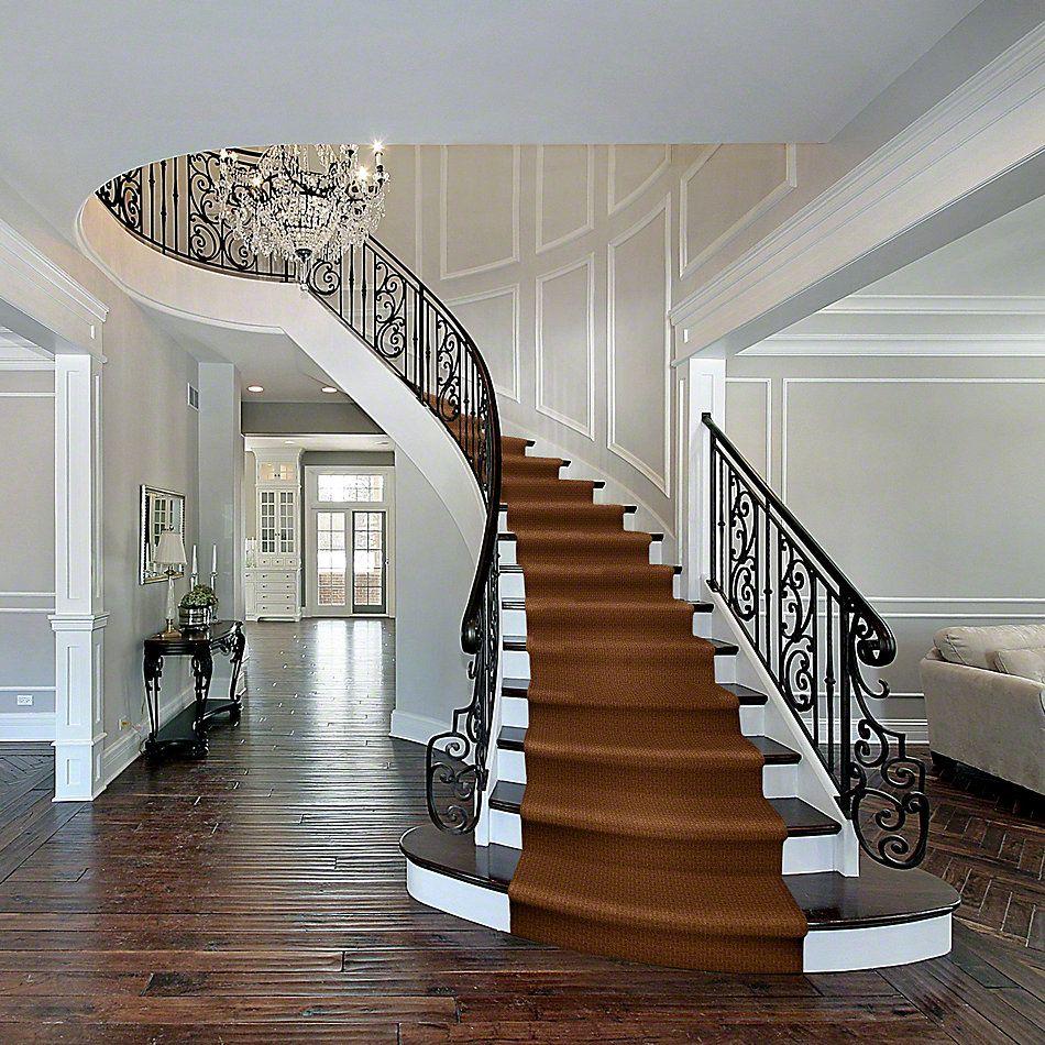Shaw Floors Keep It Fun Coconut 00707_E0133