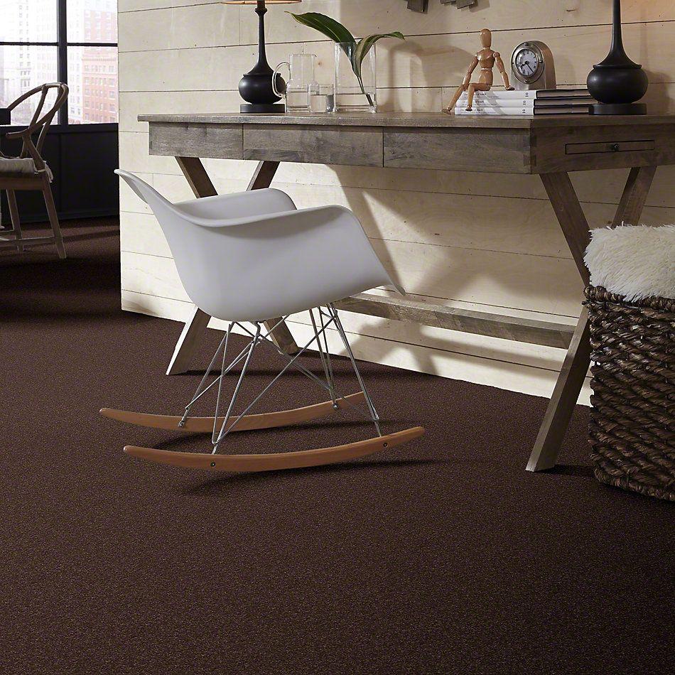 Shaw Floors SFA Awesome 6 (s) Maple 00707_E0745