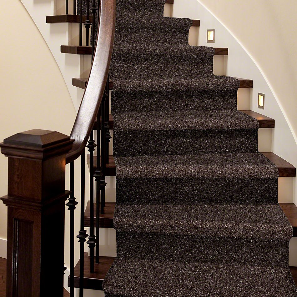 Shaw Floors Value Collections You Know It Net Maple 00707_E0927