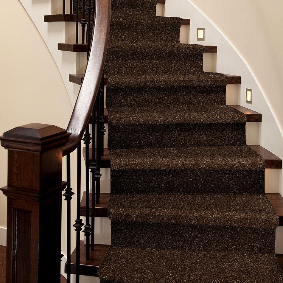 Shaw Floors Queen Harborfields II 15′ Patina 00707_Q4721