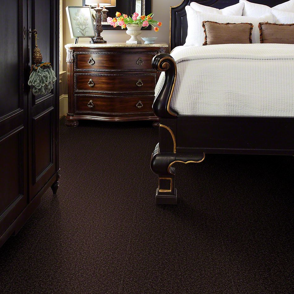 Shaw Floors Sandy Hollow III 15′ Tundra 00708_Q4278