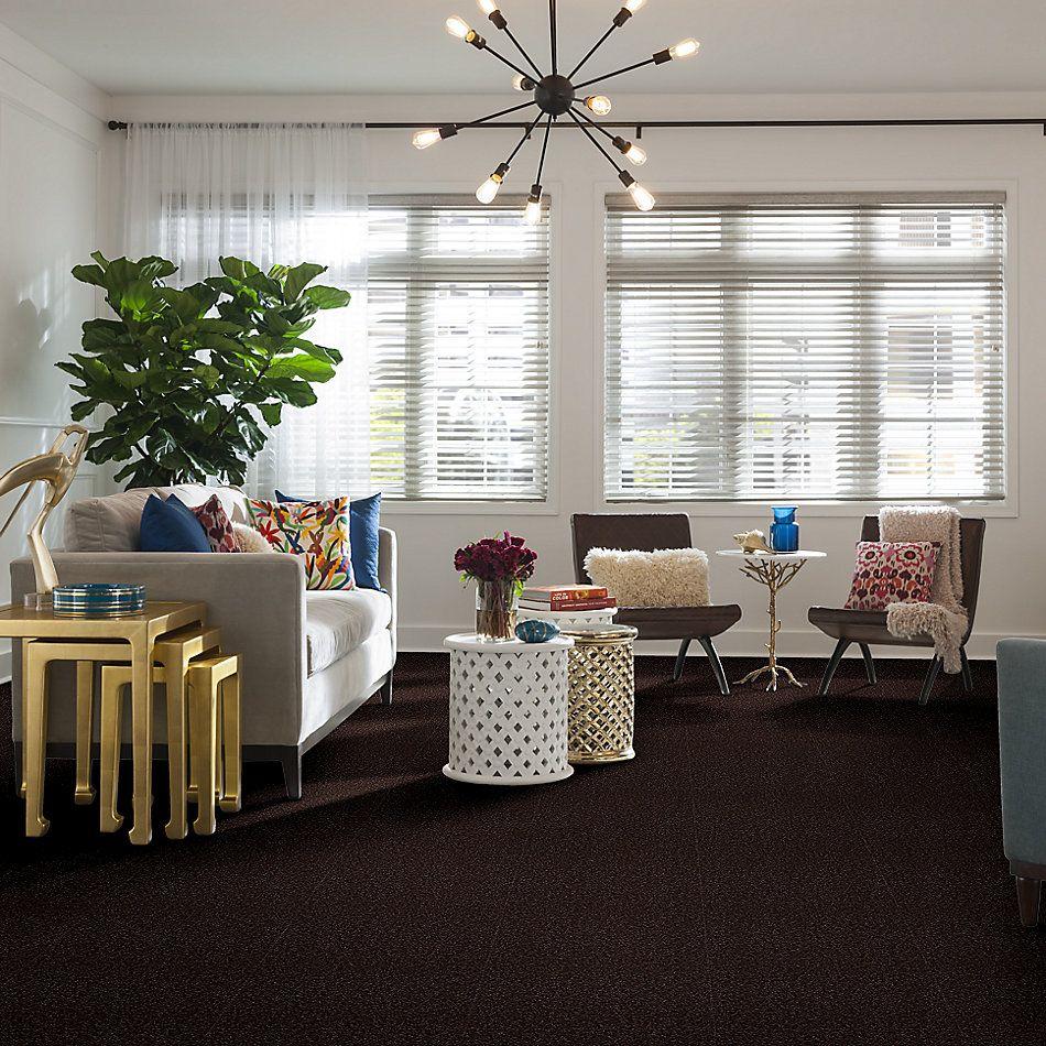 Shaw Floors SFA Corner Cafe 15′ Tundra 00708_EA038