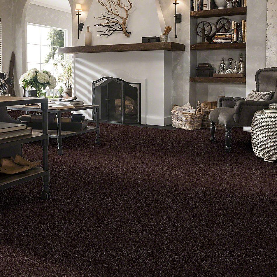 Shaw Floors SFA Shingle Creek III 12′ Tundra 00708_EA516