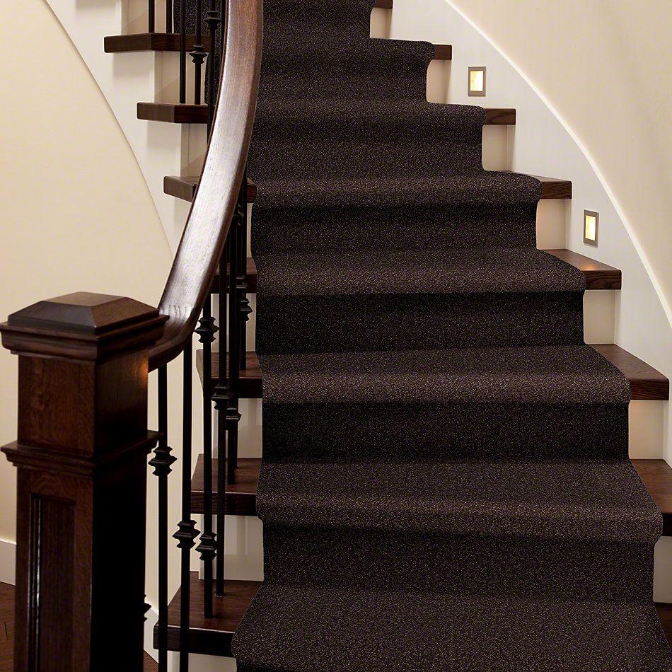 Shaw Floors Shaw Design Center Sweet Valley II 15′ Tundra 00708_QC423