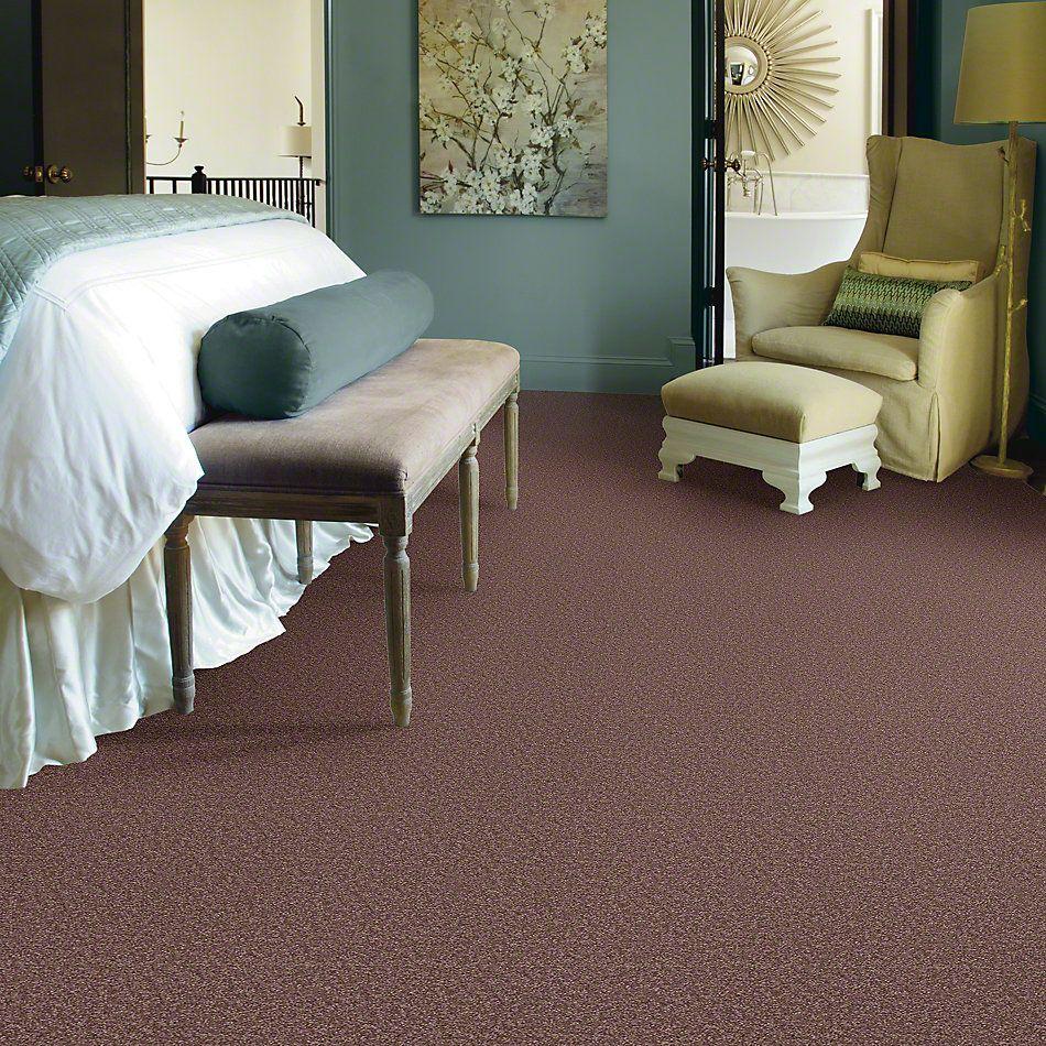 Shaw Floors Queen Sandy Hollow I 15′ Warm Oak 00709_Q4274