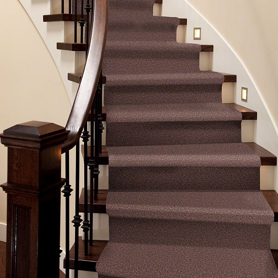 Shaw Floors Shaw Flooring Gallery Truly Modern III 15′ Warm Oak 00709_Q268G