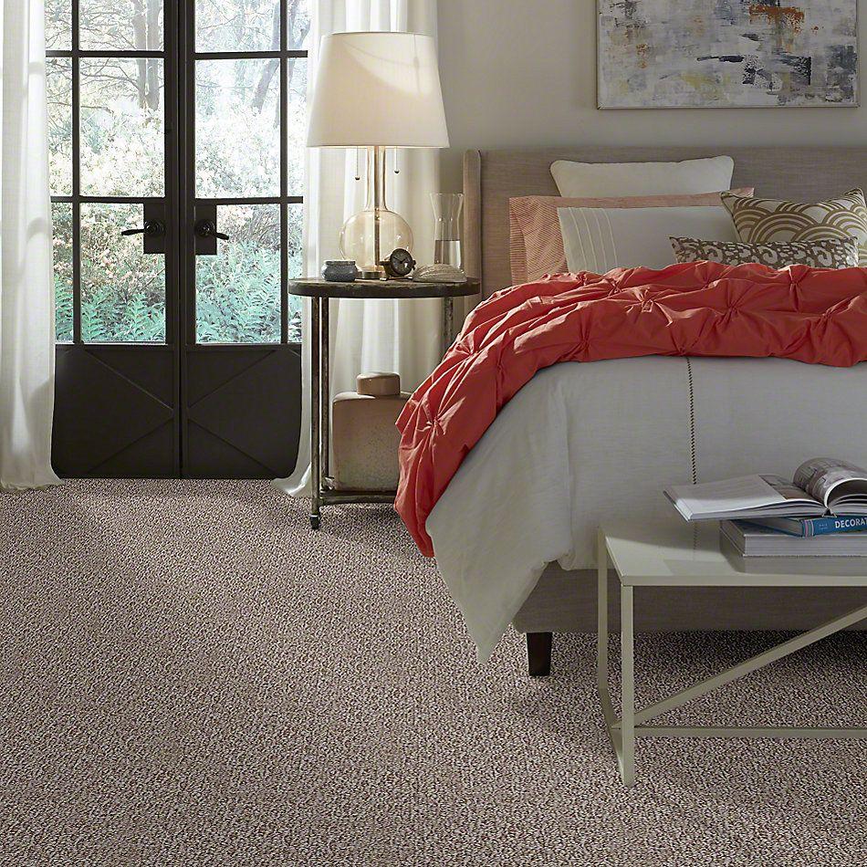 Shaw Floors Revolution 12′ Sparrow 00710_18974