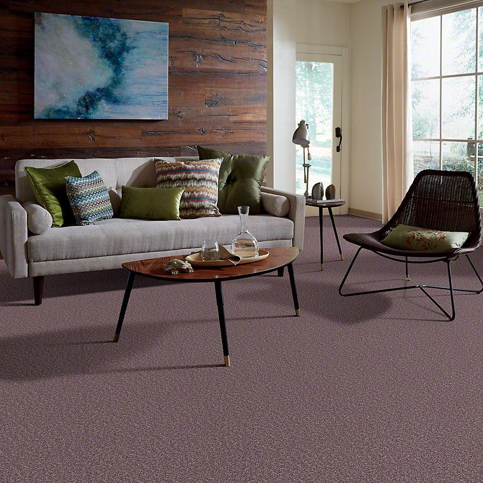 Shaw Floors Fielder's Choice 12′ Molasses 00710_52Y70