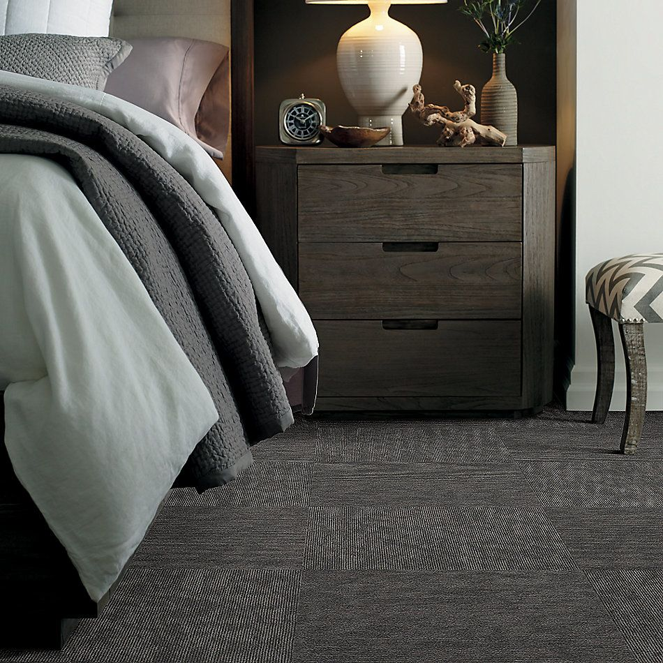 Shaw Floors Victory Collection Contender Champion 00710_54956