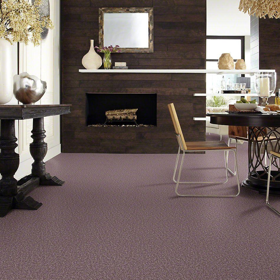 Shaw Floors SFA Drexel Hill I 12 Molasses 00710_EA053