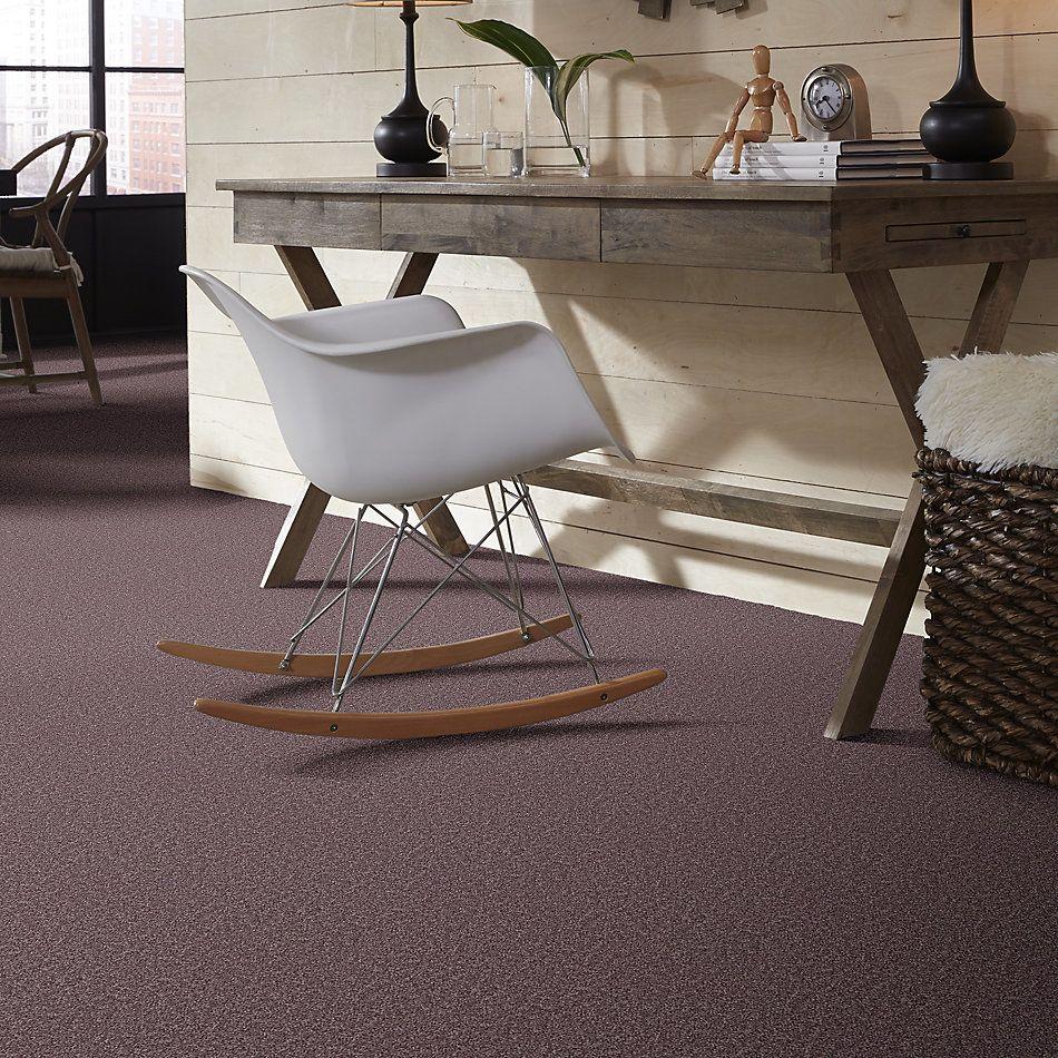Shaw Floors Roll Special Xv863 Molasses 00710_XV863