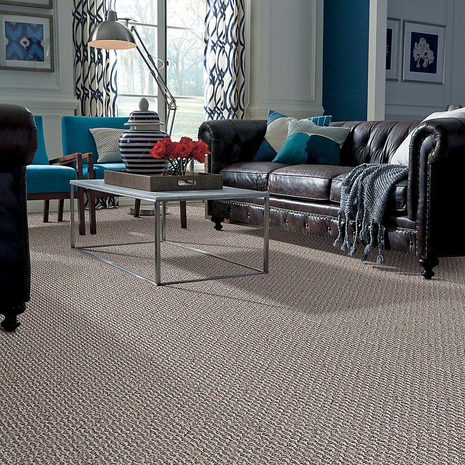 Shaw Floors Newmar 12′ Tree Bark 00711_52R24