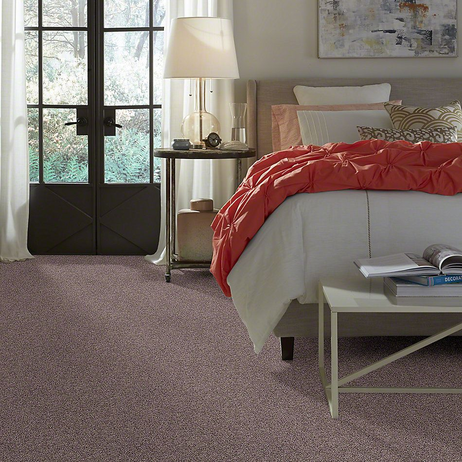 Shaw Floors Northern Parkway Mocha 00711_52V34