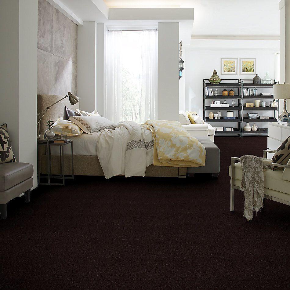 Shaw Floors Shaw Design Center Kinship 3.25 Luxe 00711_DC200