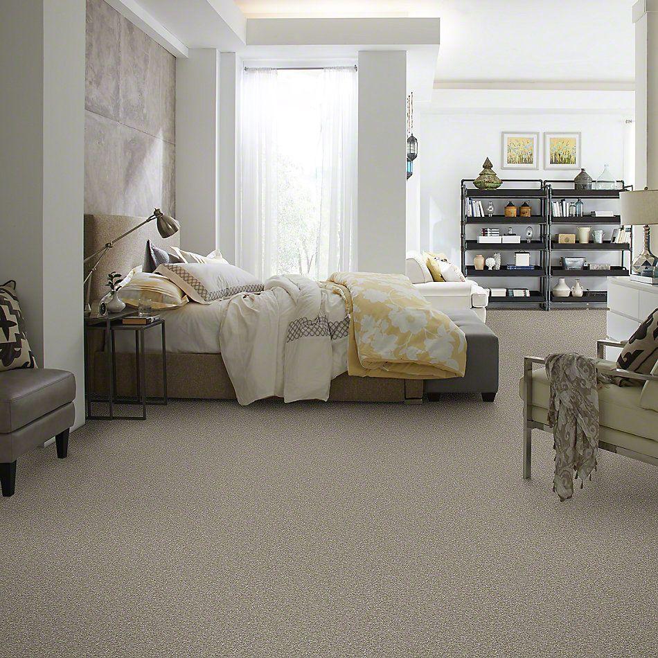 Shaw Floors SFA Jealousy Hickory 00711_EA615