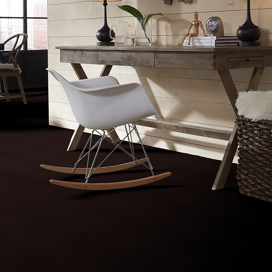 Patcraft Encore Collection Windsweptencore Luxe 00711_I0200