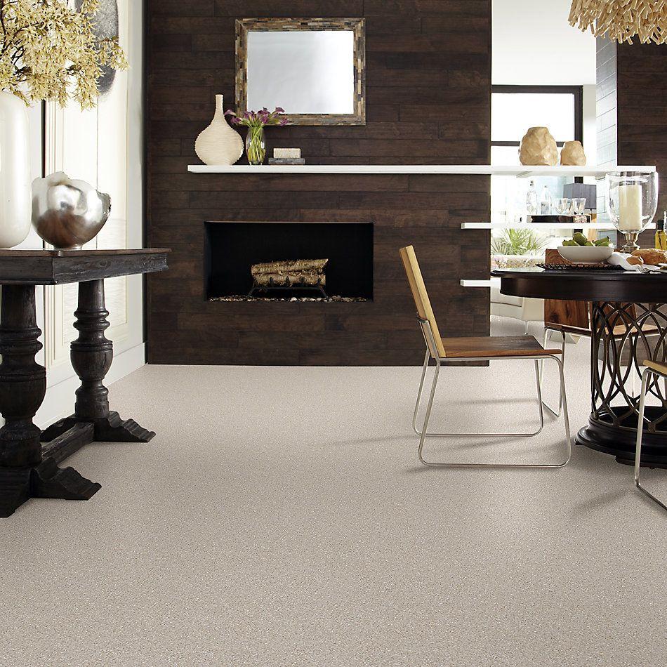 Shaw Floors Roll Special Xv931 Cork Board 00711_XV931