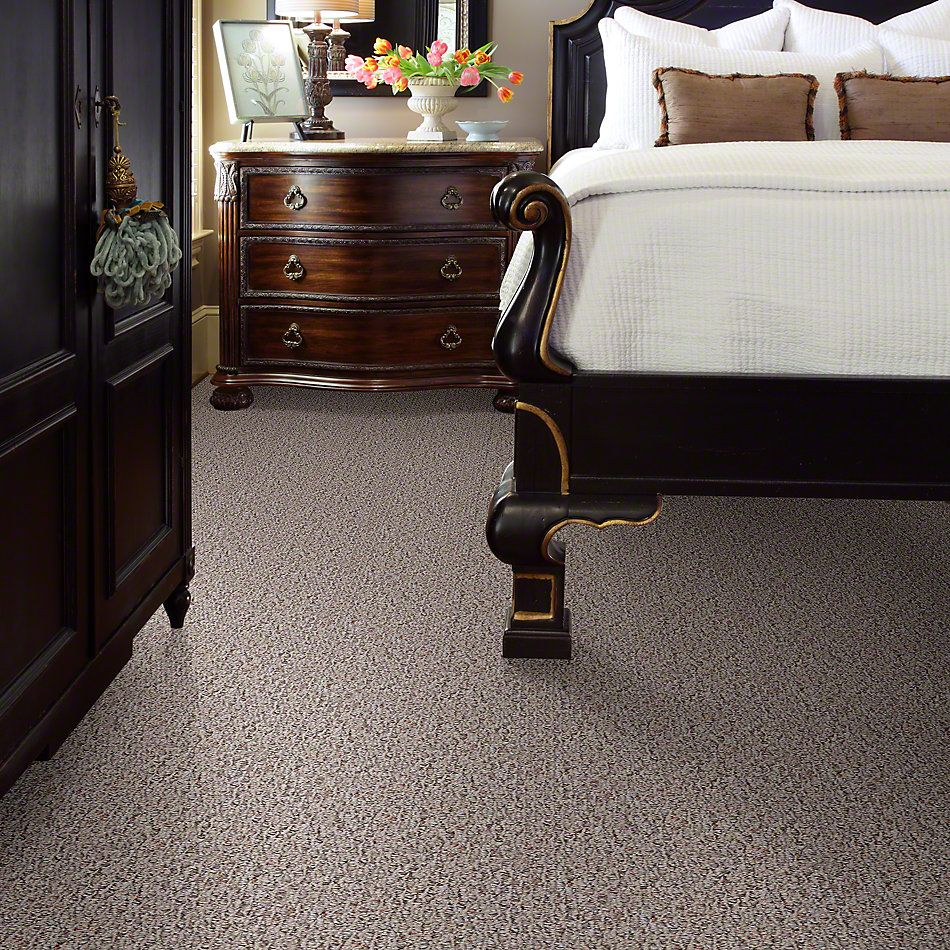 Shaw Floors Nottoway 12′ Boardwalk 00712_52R26