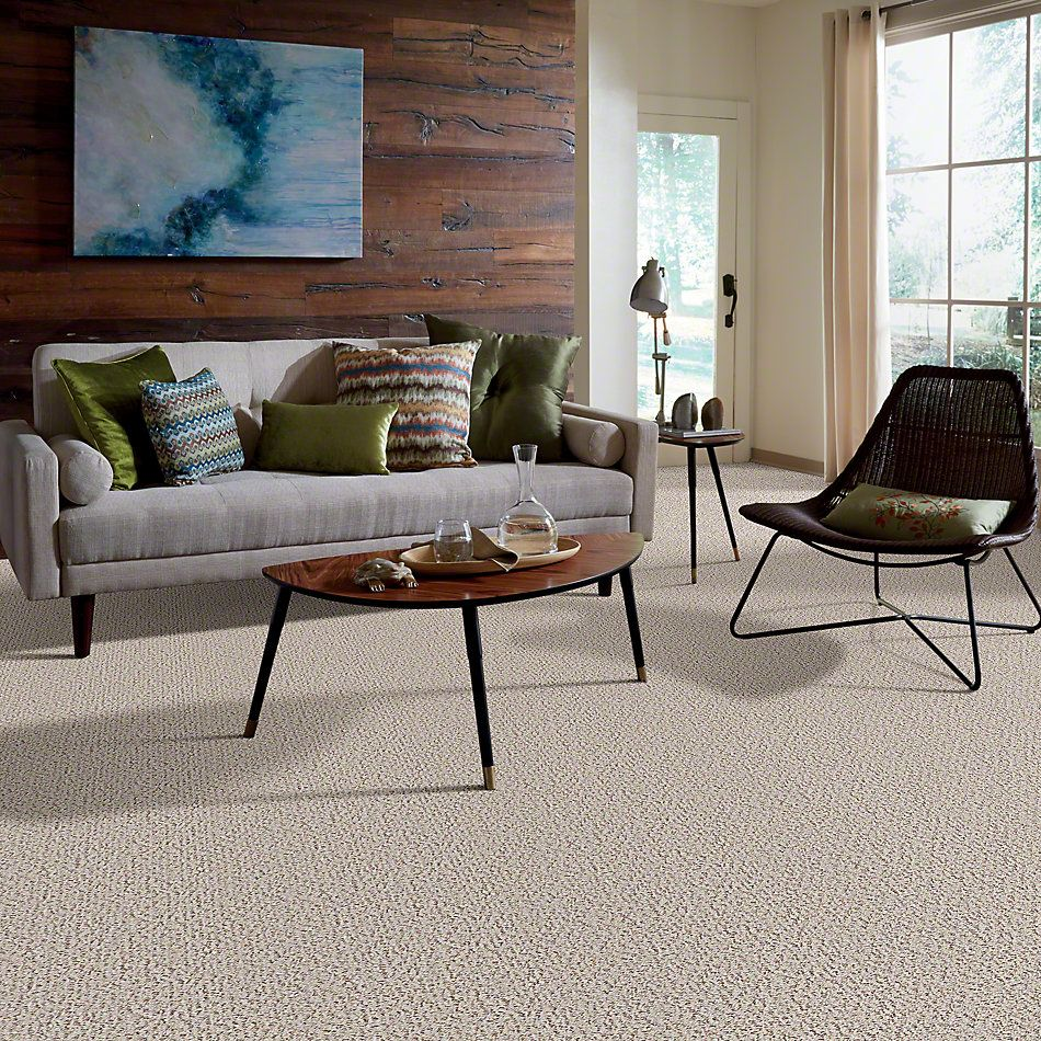 Shaw Floors Rivershed 15′ Iced Coffee 00712_52R23