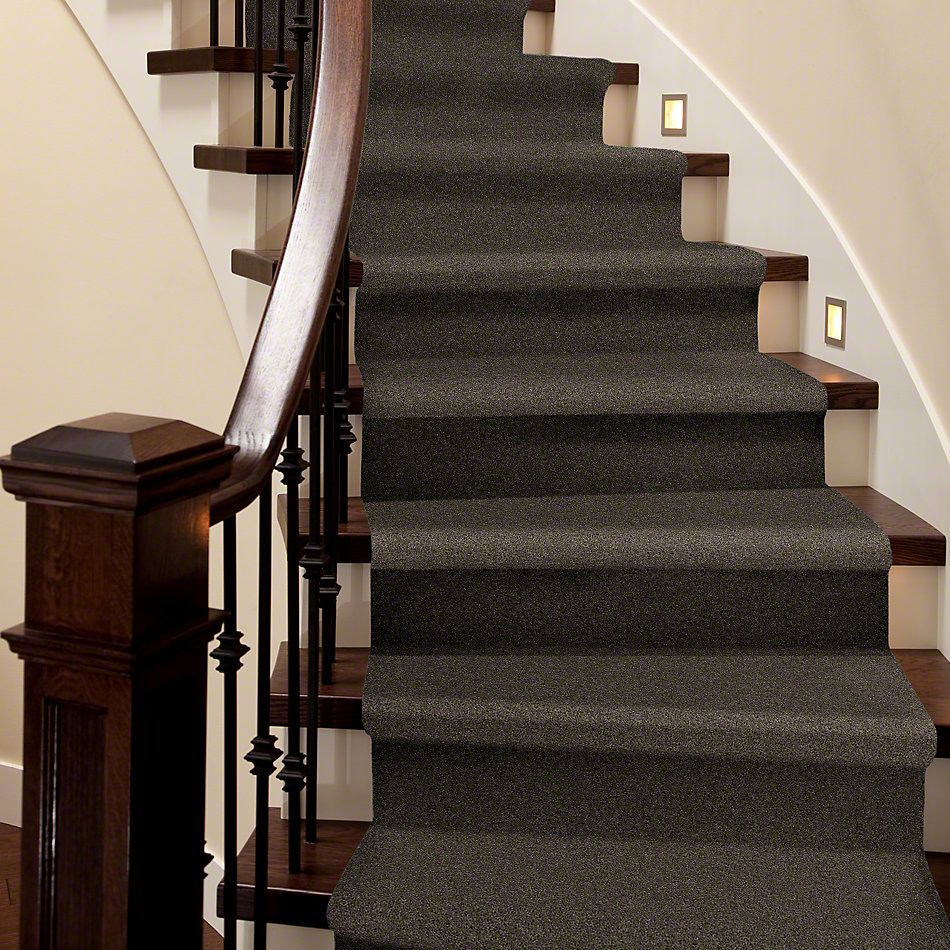 Shaw Floors Shaw Flooring Gallery Embark Graphite 00712_5506G