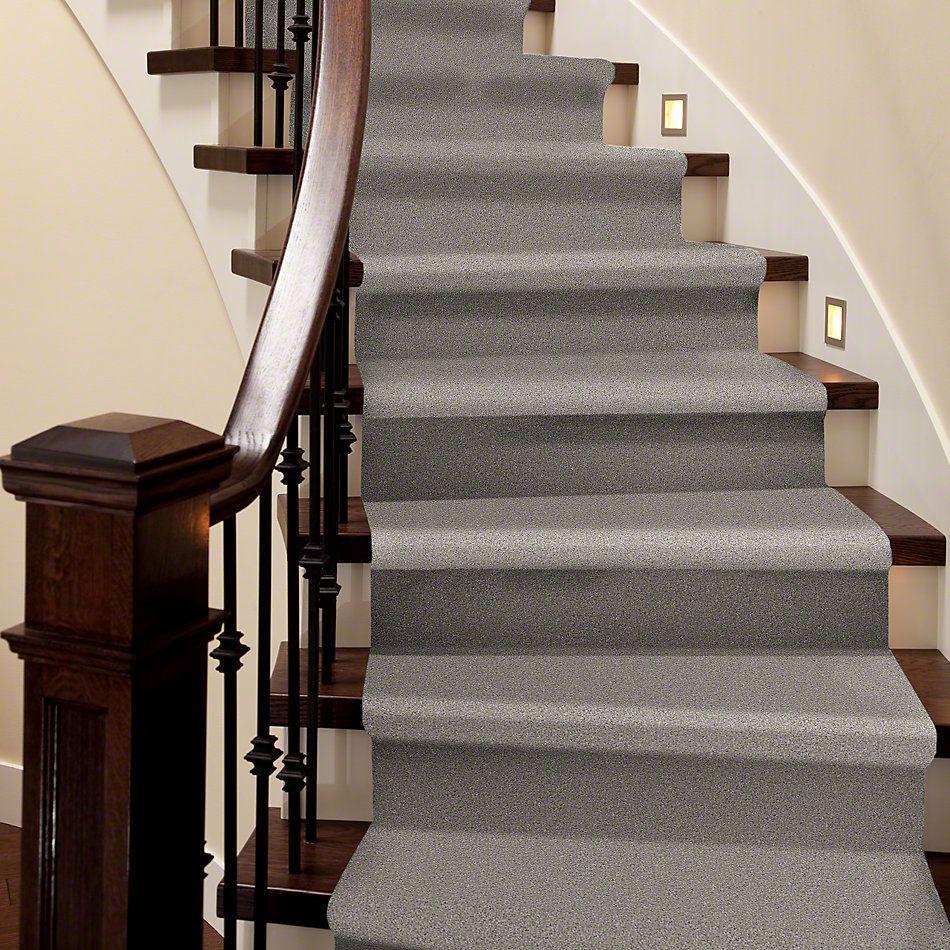 Shaw Floors Shaw Design Center Fantastical Cocoa 00712_5C790