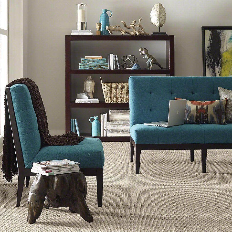 Anderson Tuftex SFA Charming Look Agate 00712_883SF