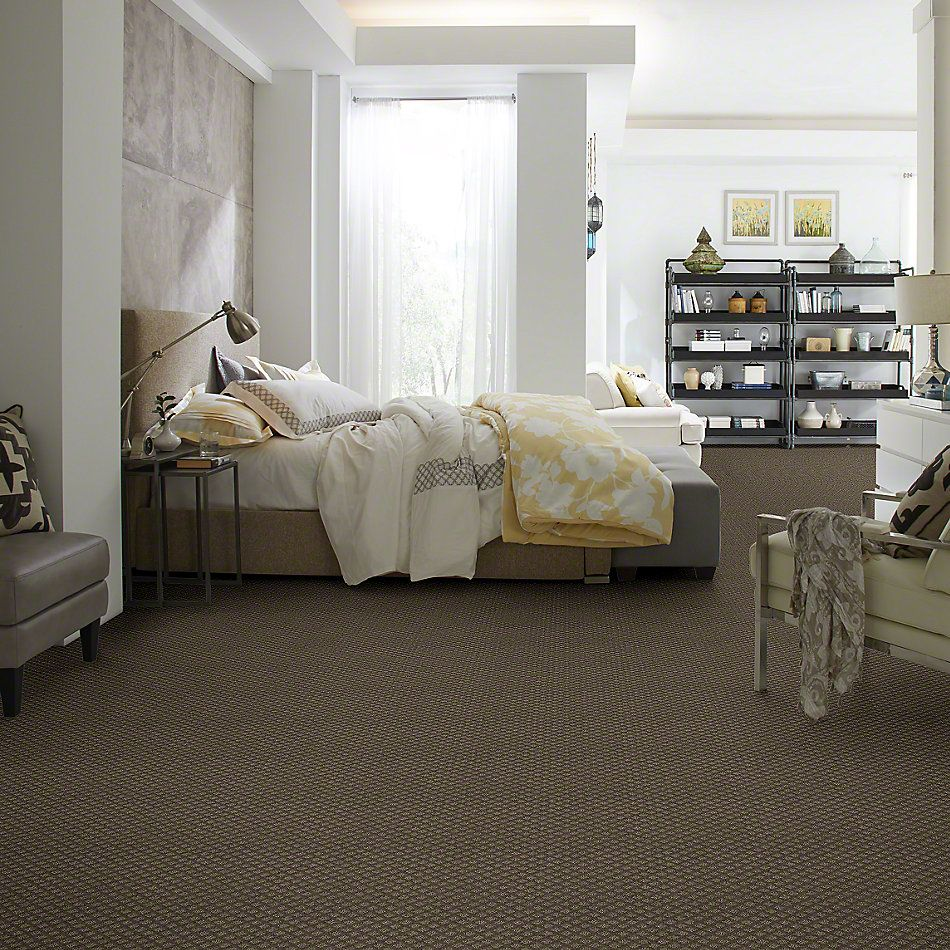 Shaw Floors SFA Excel Graphite 00712_EA502